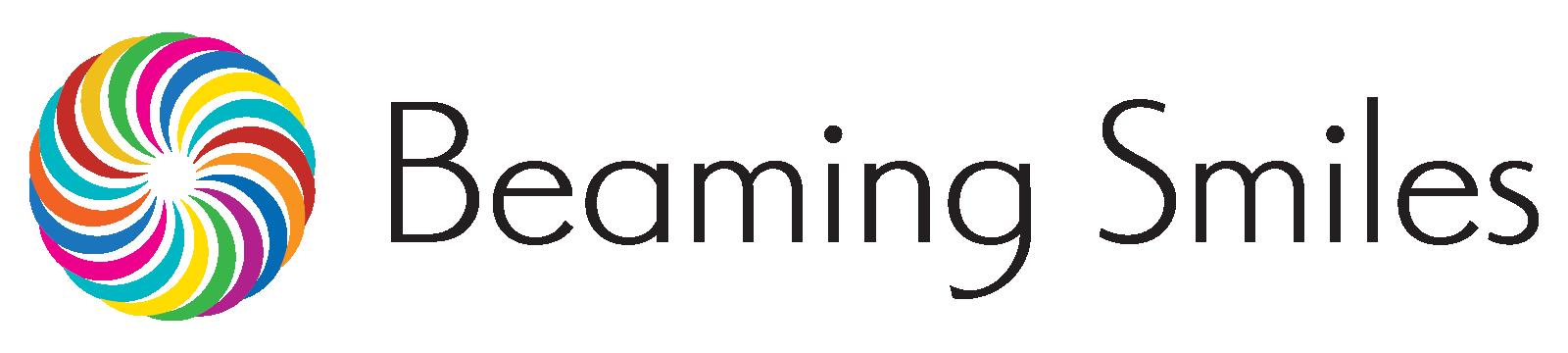 Beaming Smiles